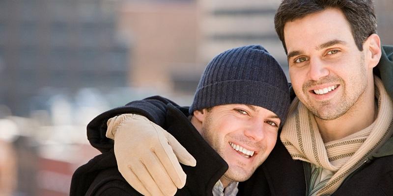 site de rencontre gay à Douai